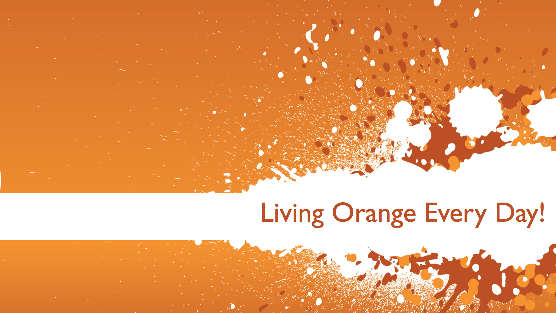 living orange.001.png