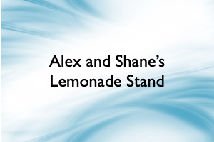 alex and shane.001.png