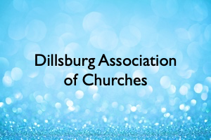 dillsburg assoc of churches.001.png