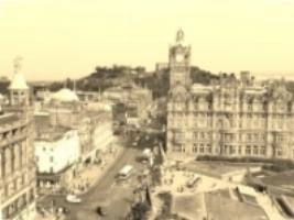 Edinburgh Grayscale.jpg