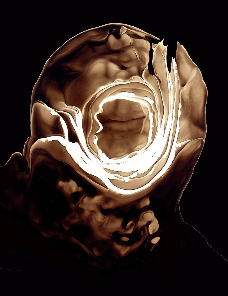 Ecce Homo - 10 - The Mouth - First Gen - 11x85.jpg
