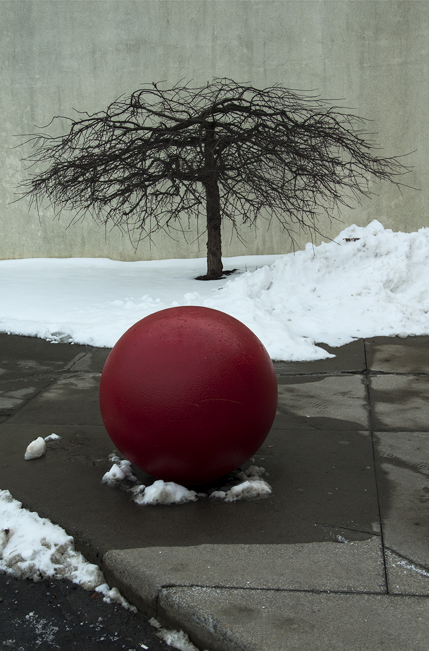 Red Ball and Tree +.jpg