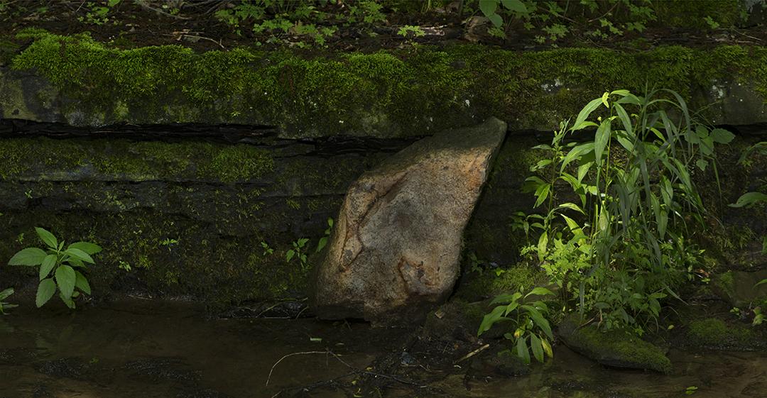 Abstract Rock - 3 +.jpg