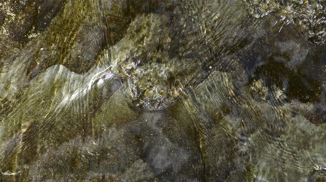 Ondas de Piedra y Agua - 2 +.jpg
