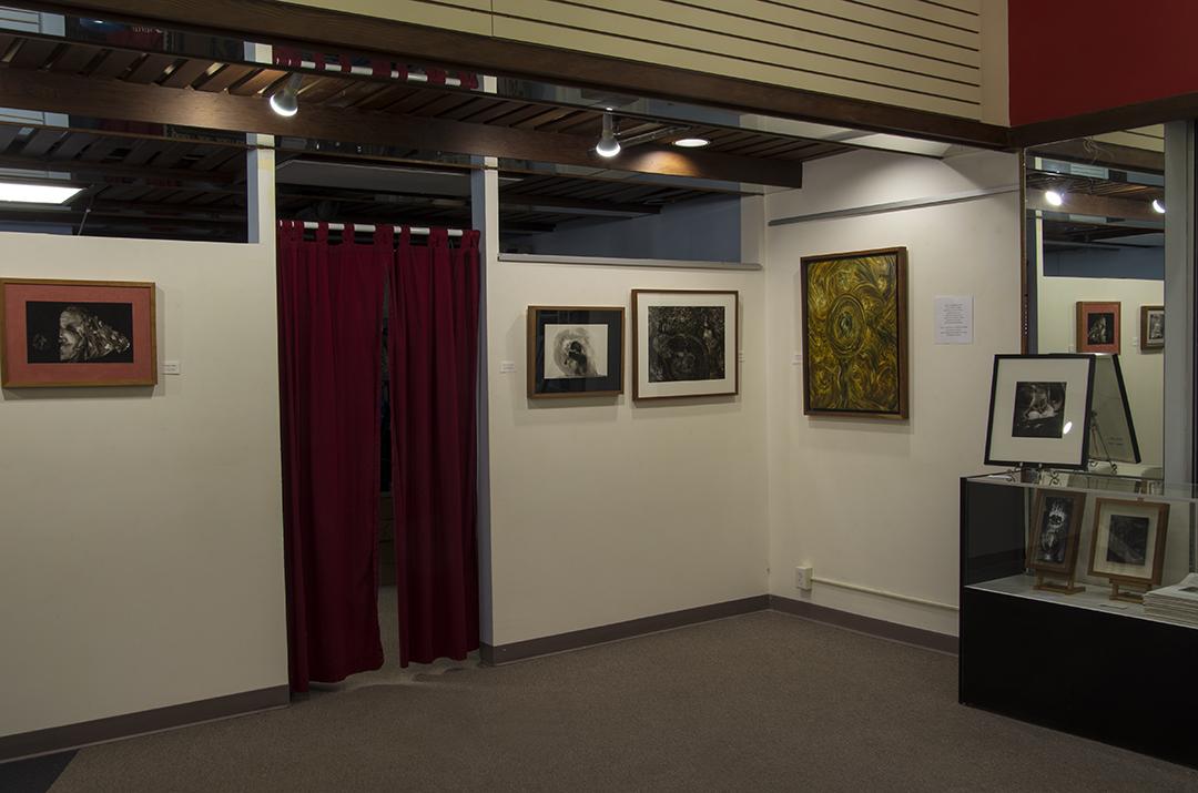 Gallery View - 3.jpg