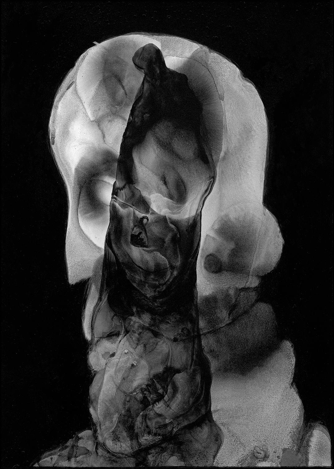 Figure and Head.jpg