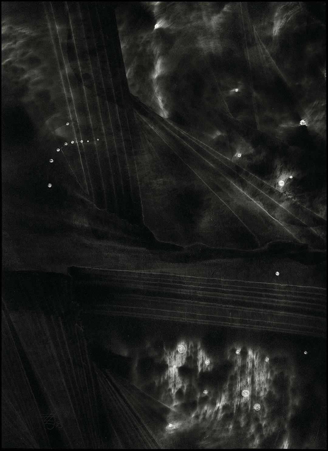 Stellar - 1.jpg
