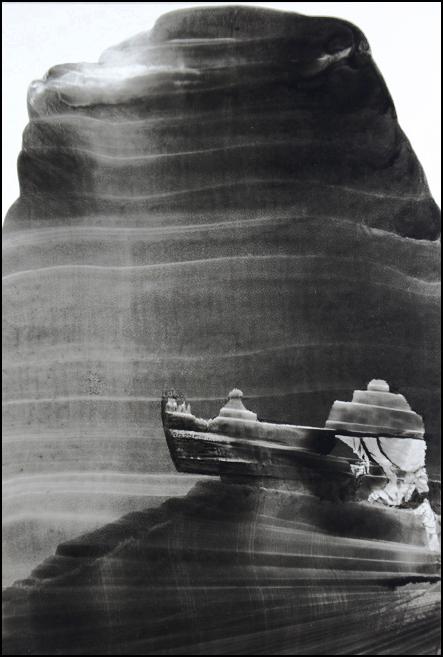 Boat Launch.jpg