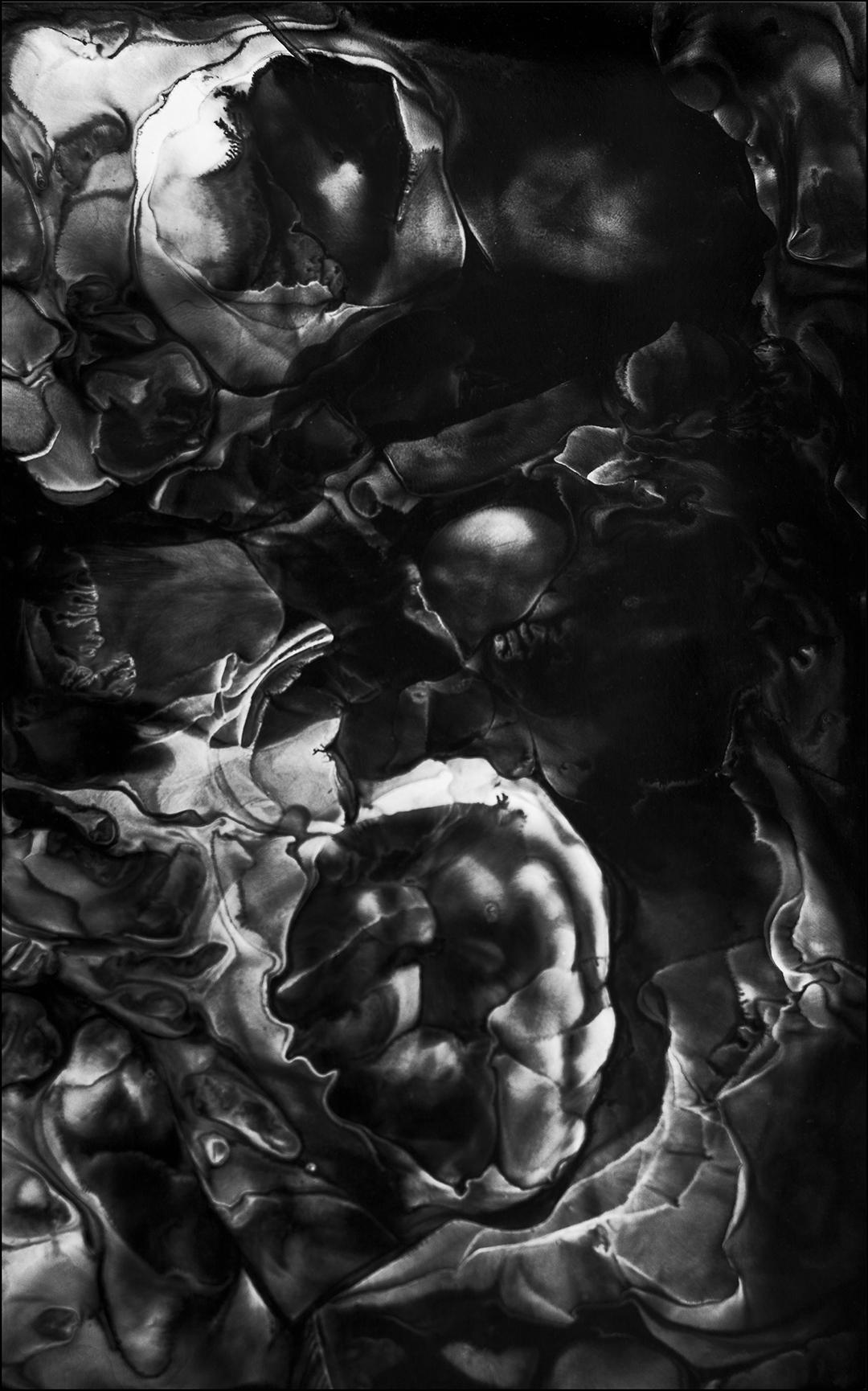 Large Sumi ink Painting.jpg