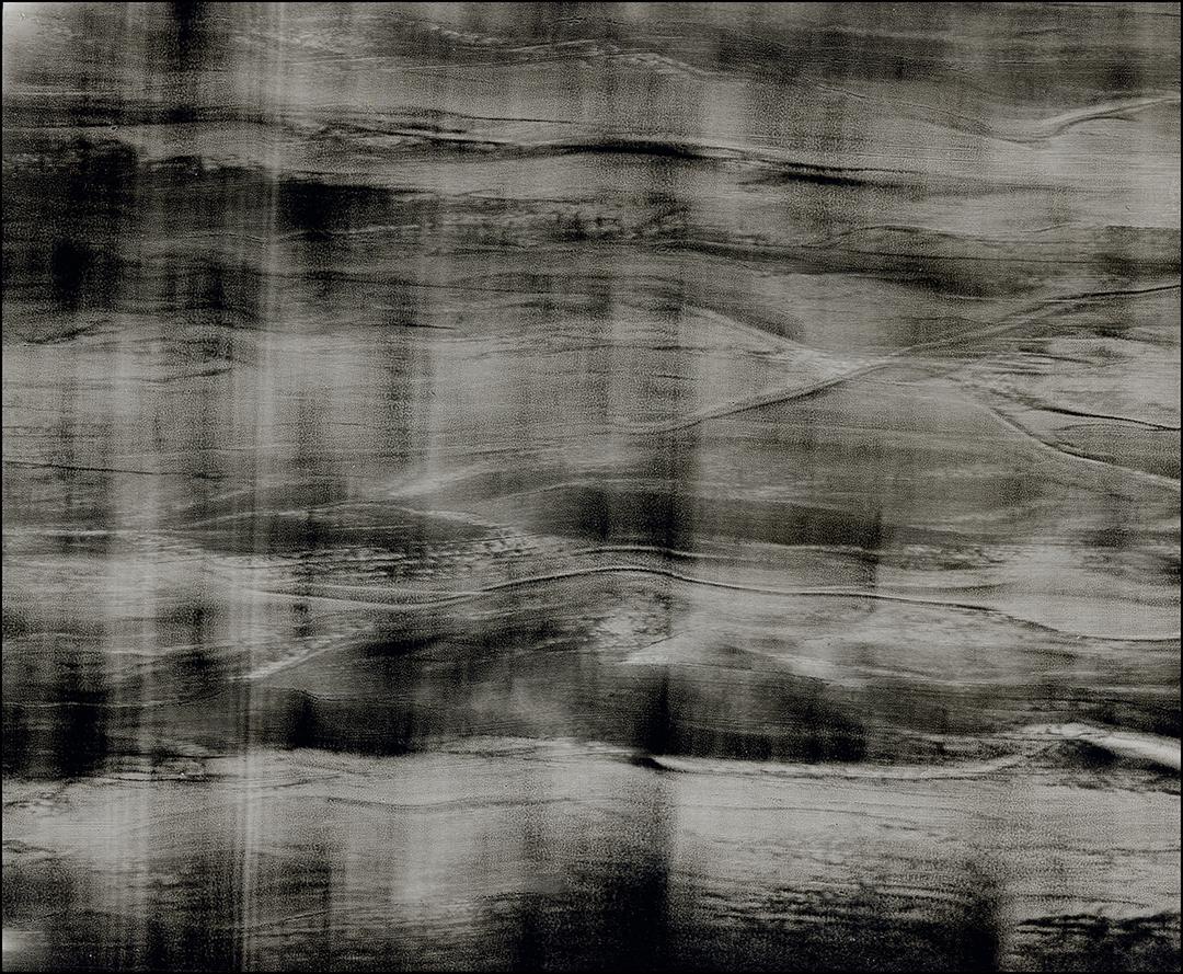 Oceanic - 2.jpg