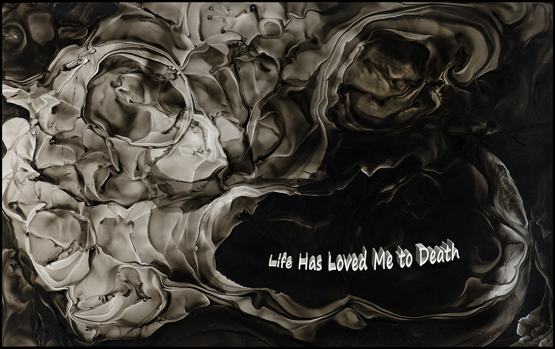 Sumi - 13 - Life Has Loved Me to Death.jpg