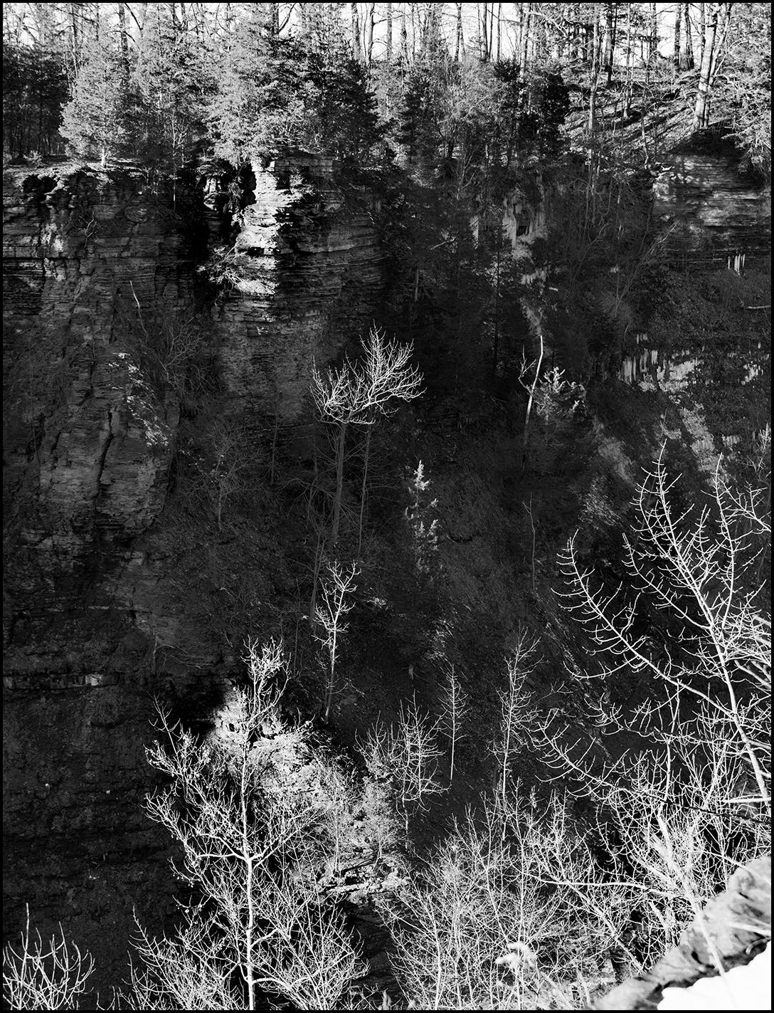Gorge - 11 +.jpg