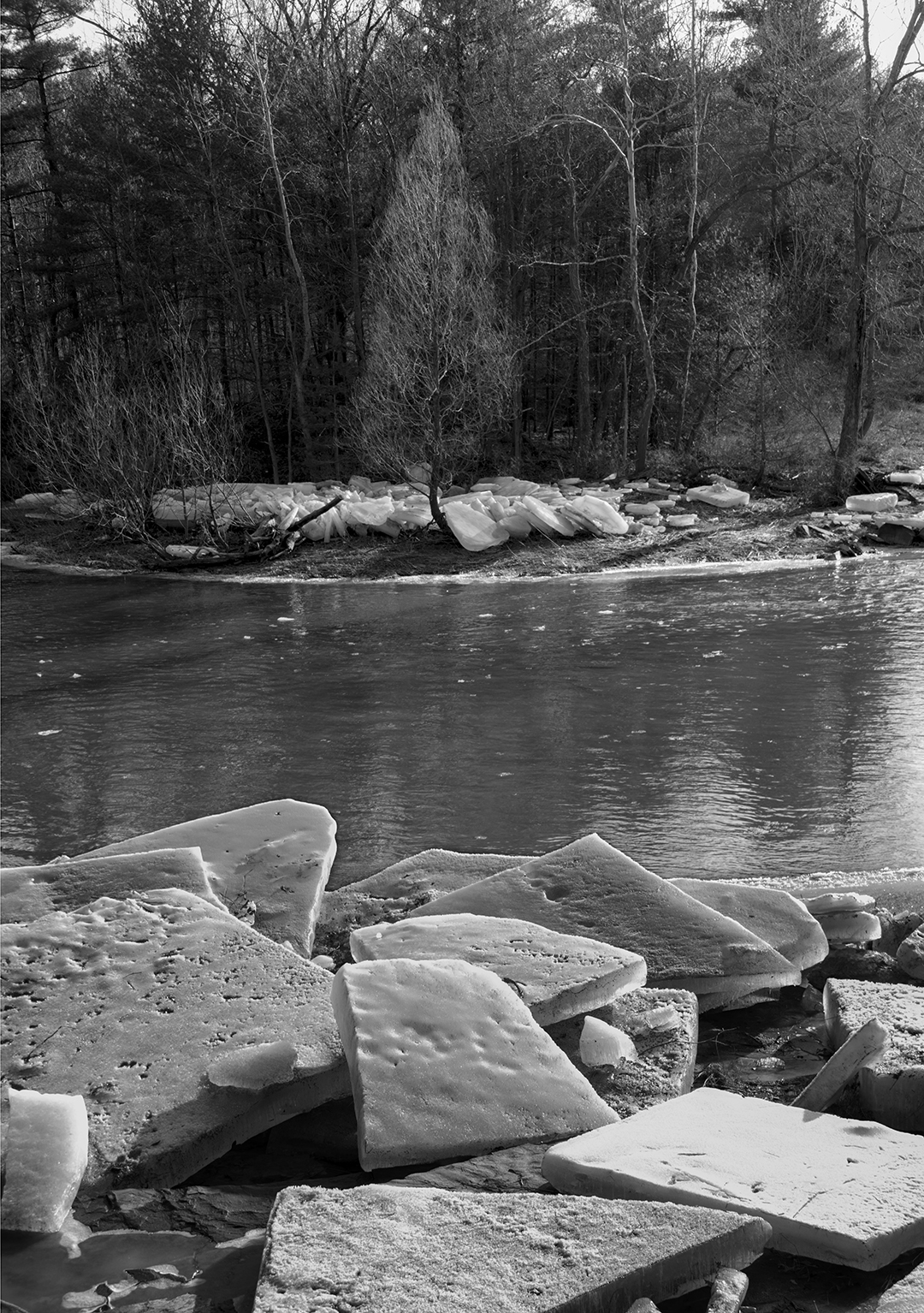 Creek Ice - 10 + B&W.jpg