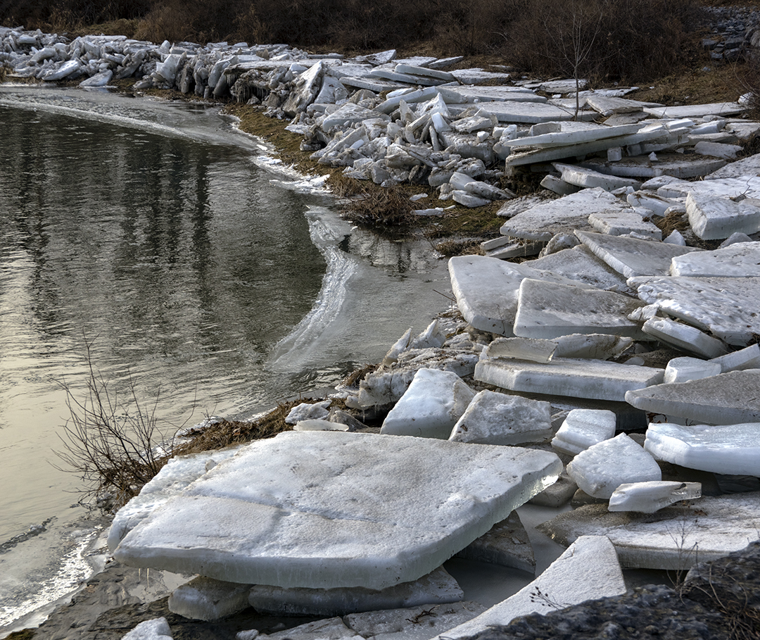 Creek Ice - 16 +.jpg