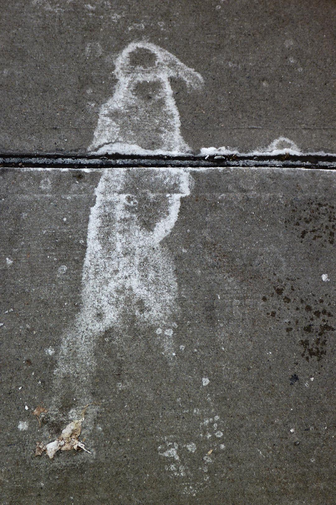 Winter Sidewalk - 5.jpg