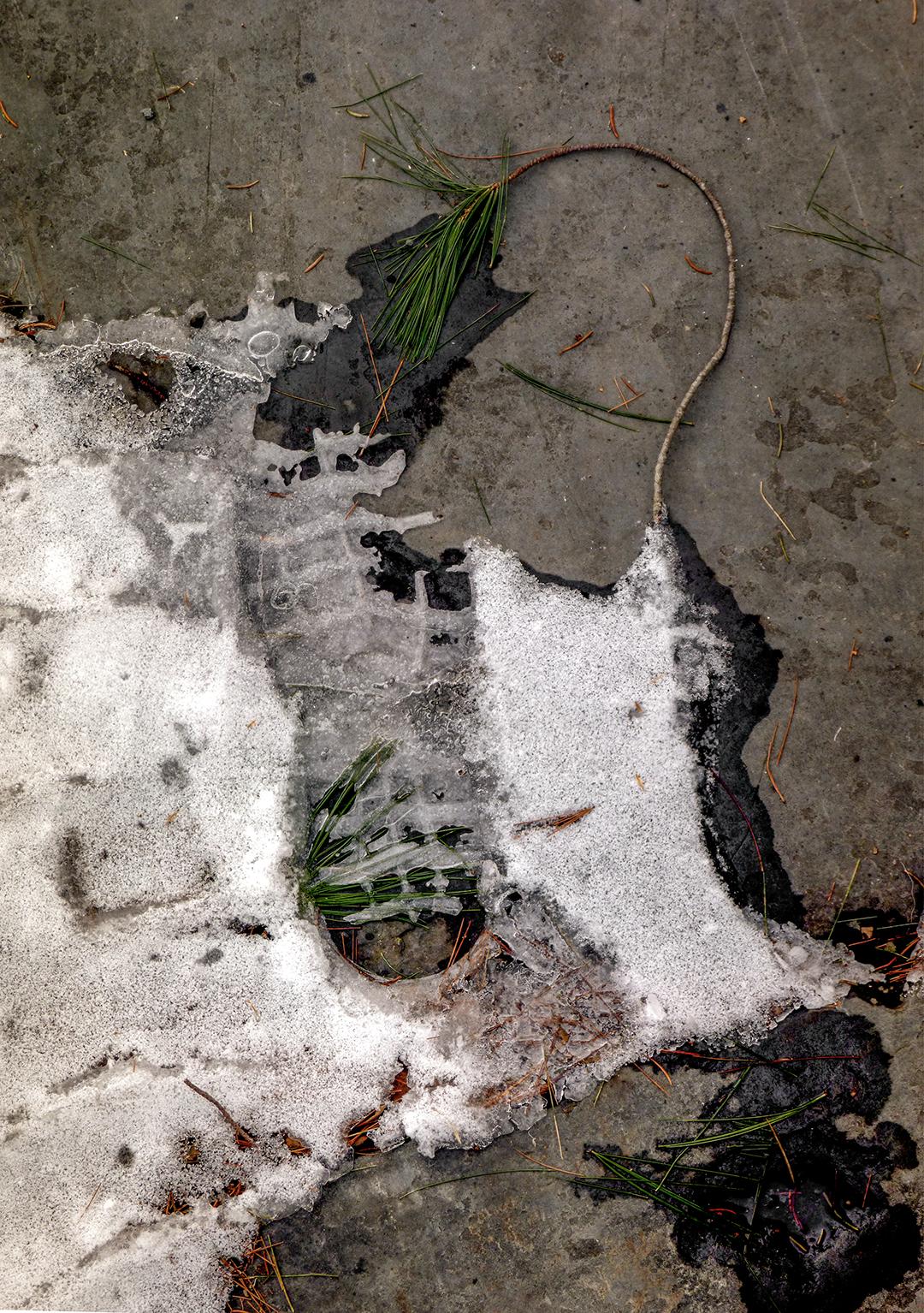 Winter Sidewalk - 6.jpg