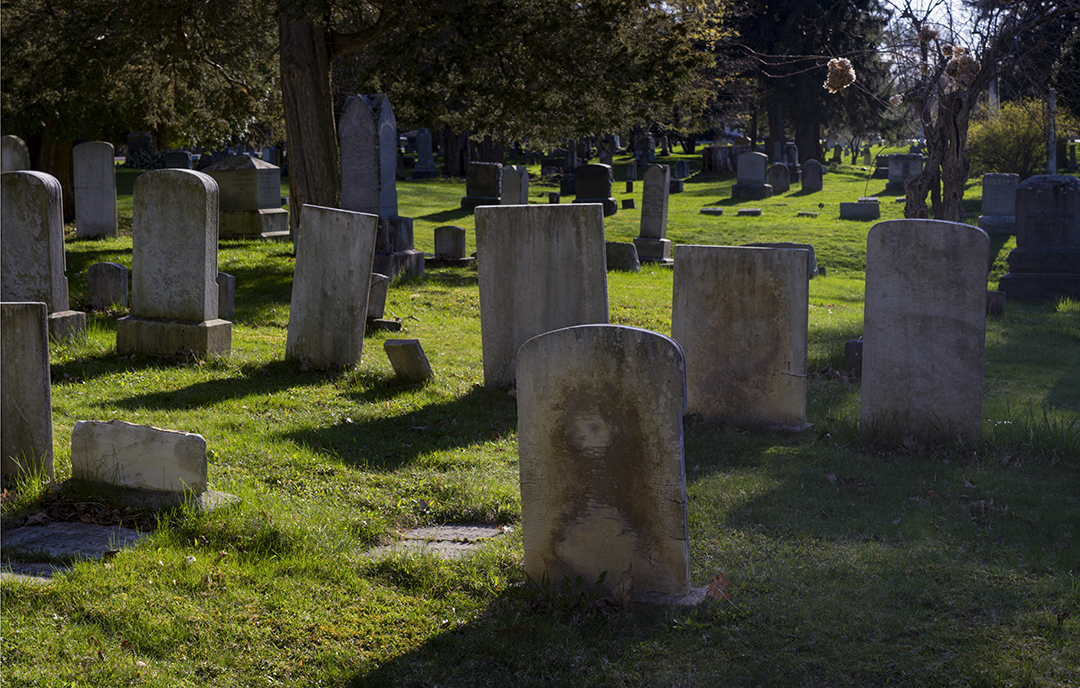 Cementery Ghost - 3 +.jpg