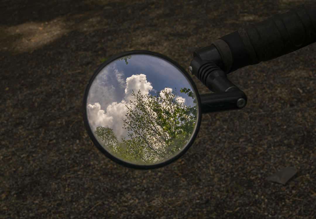 Clouded Mirror.jpg