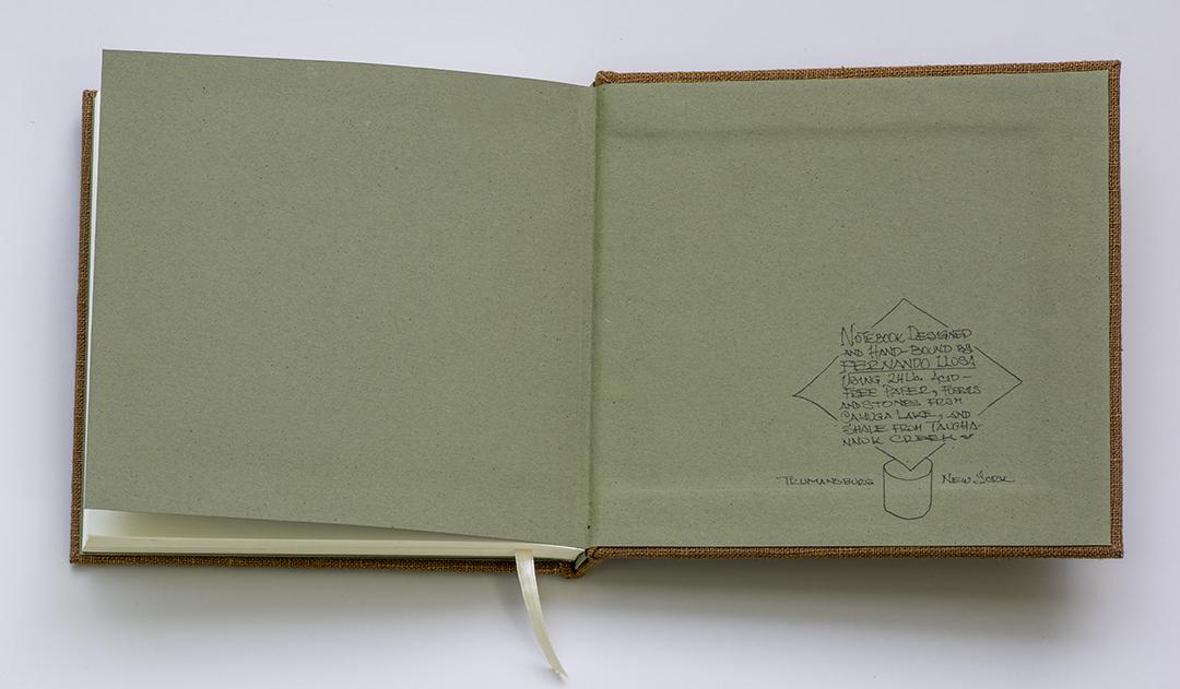 Wedding Guest Book - Back Endpaper.jpg