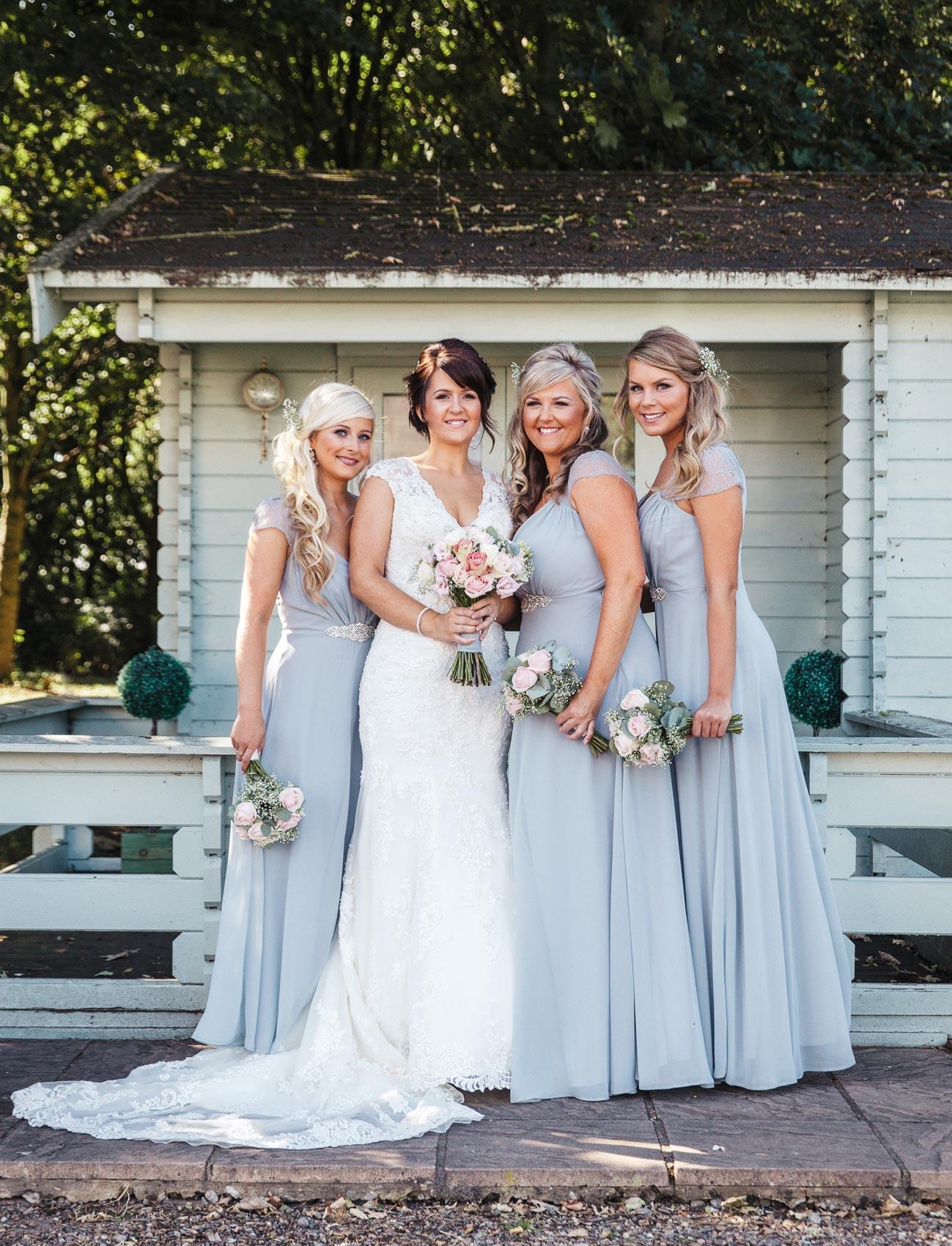 ashley_rob_wedding-300