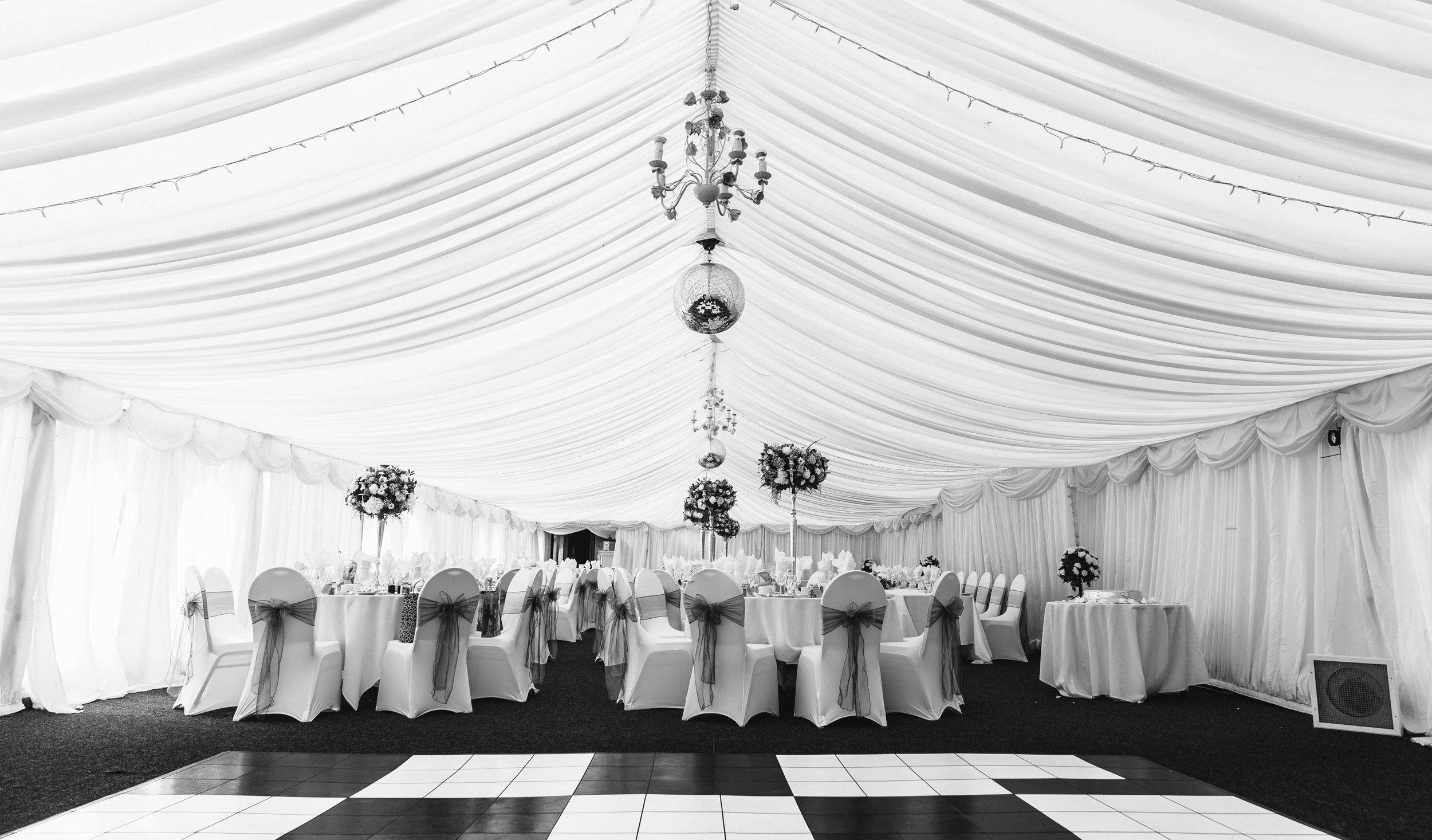 ashley_rob_wedding-9.jpg