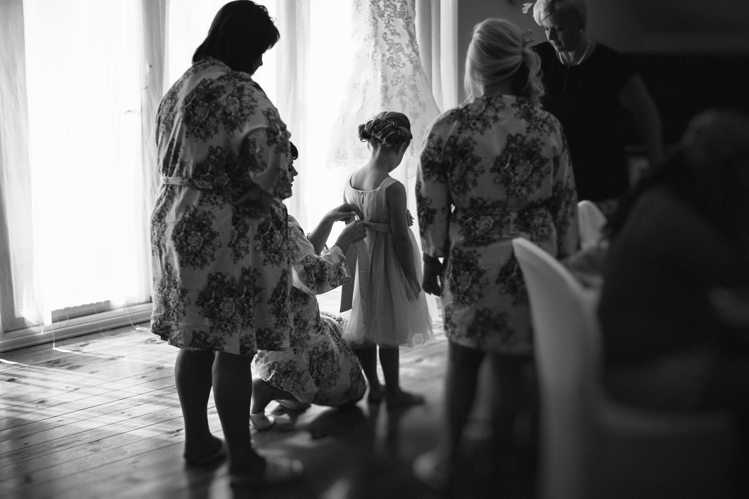 ashley_rob_wedding-90.jpg