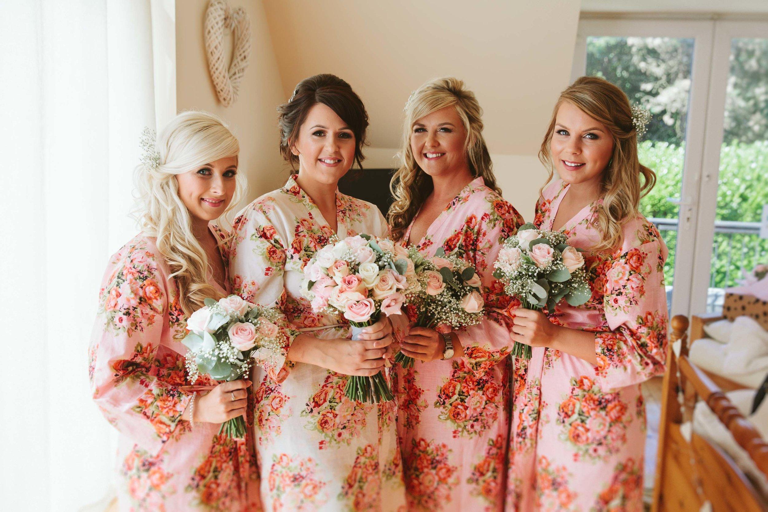 ashley_rob_wedding-120.jpg