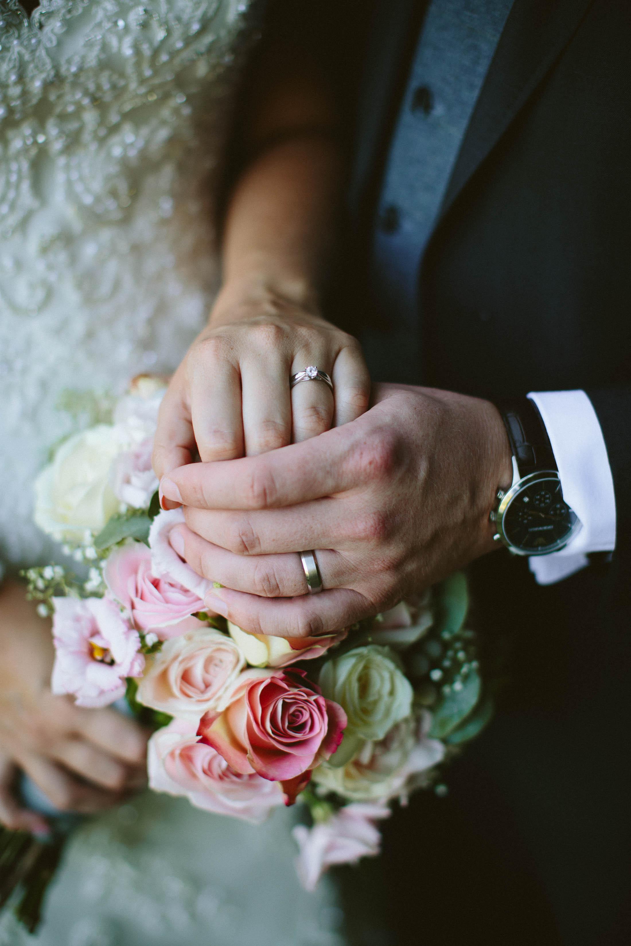ashley_rob_wedding-316.jpg