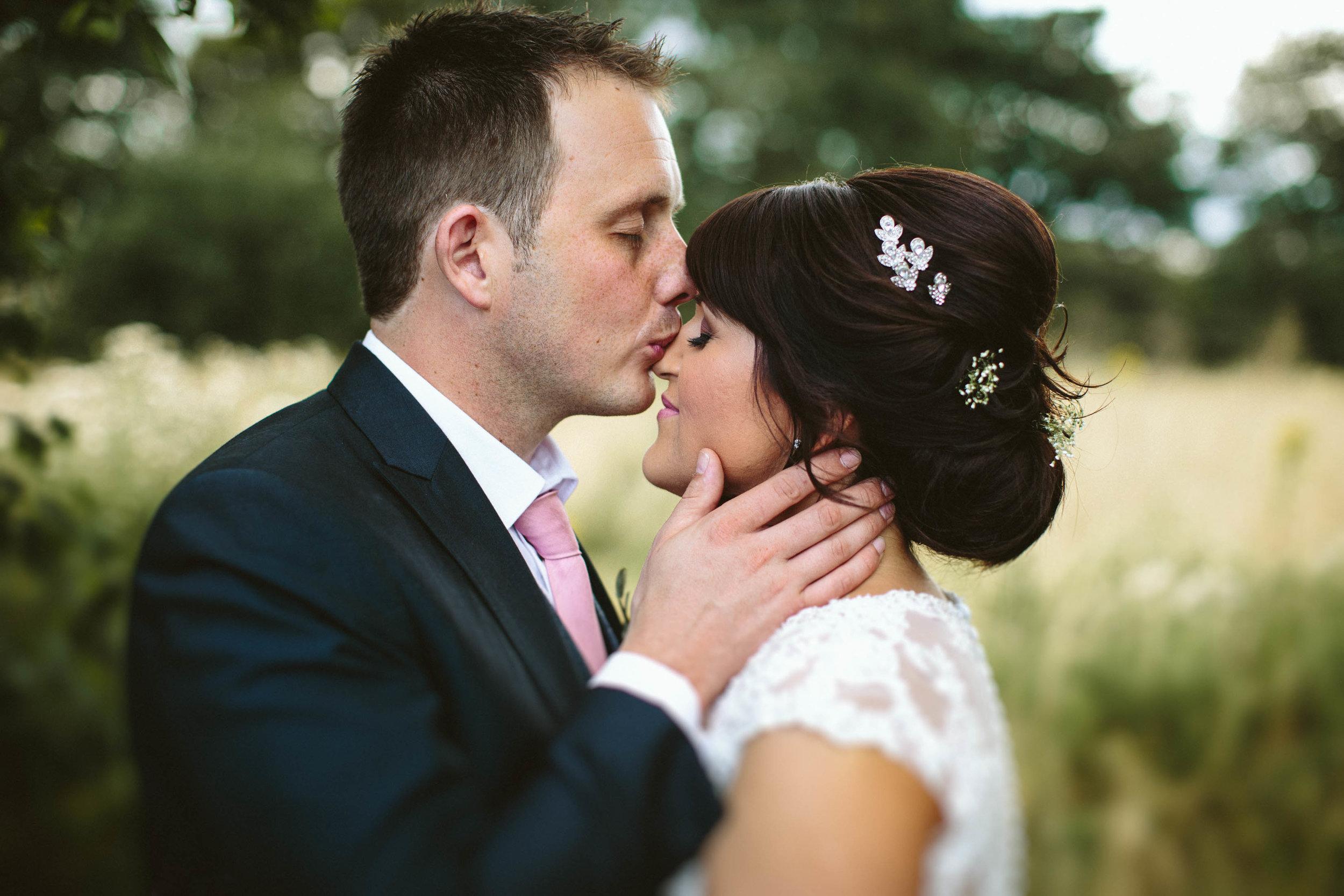 ashley_rob_wedding-425.jpg