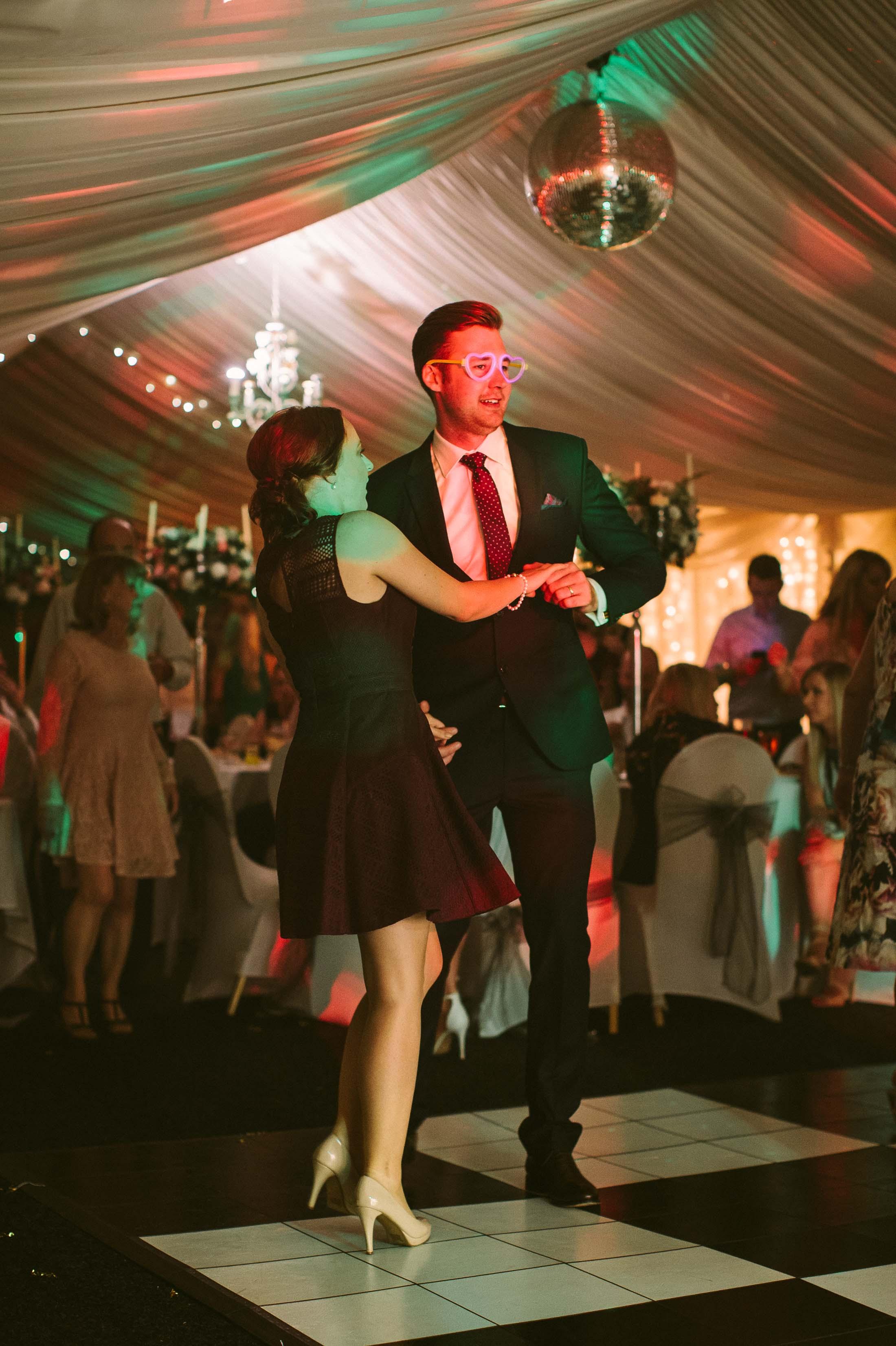 ashley_rob_wedding-513.jpg