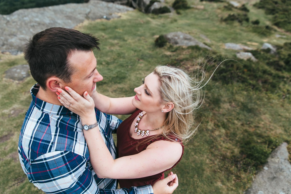 laura_gav_prewed_0012.jpg