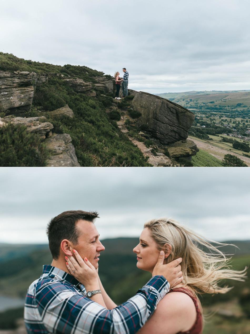 laura_gav_prewed_0011.jpg