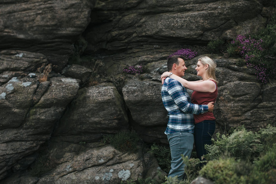 laura_gav_prewed_0009.jpg