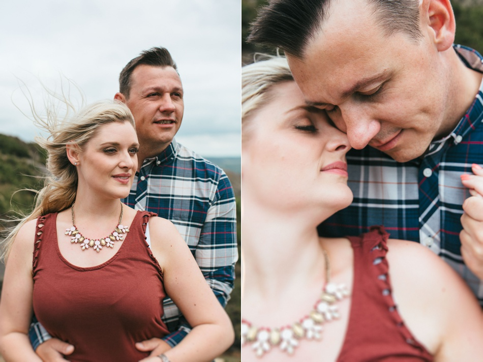 laura_gav_prewed_0001.jpg
