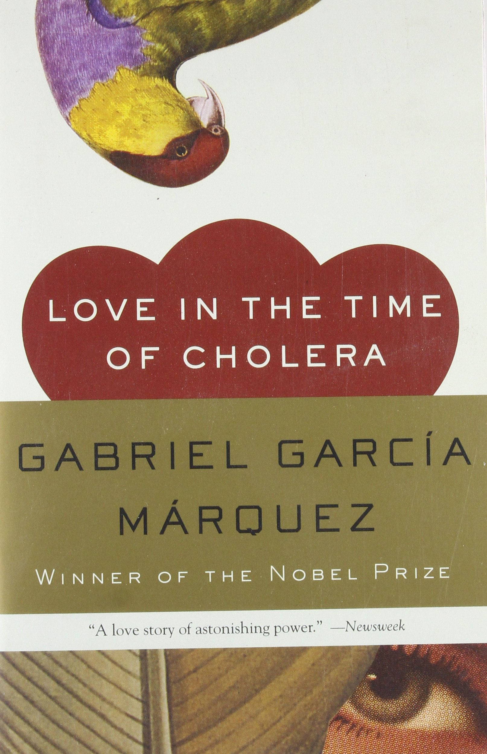 Love_Time_Cholera.jpg