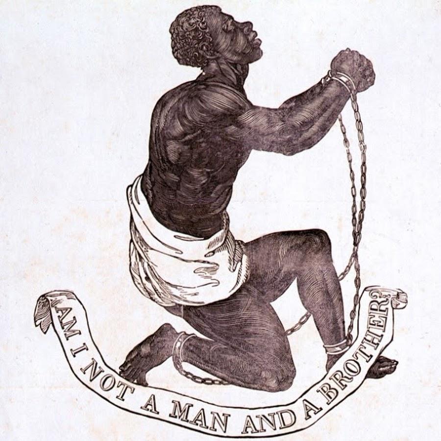 Official_medallion_of_the_British_Anti-Slavery_Society_(1795).jpg