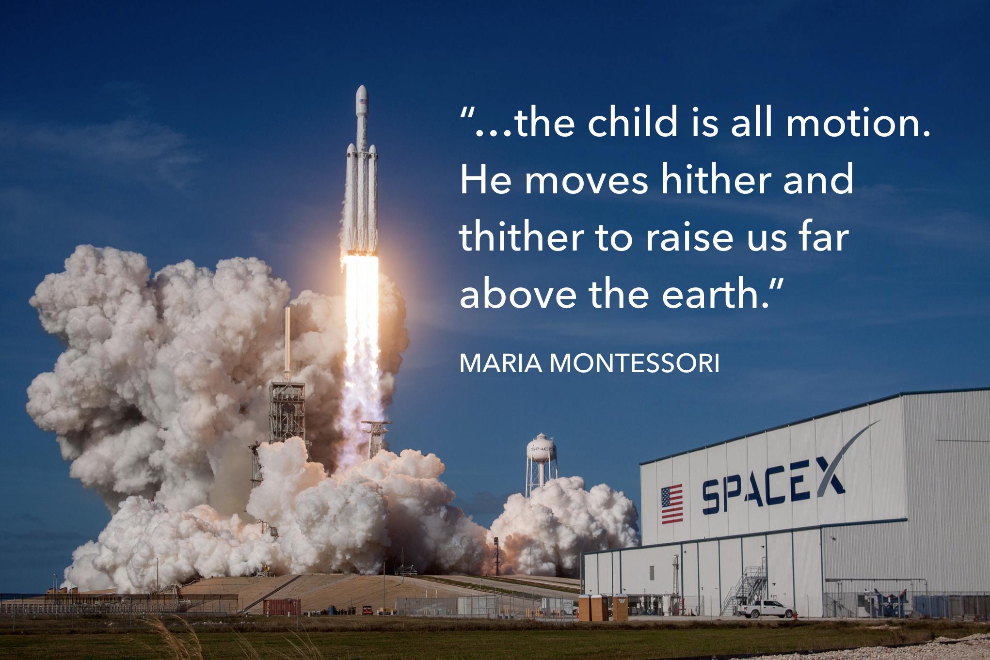 Montessori_SpaceX.png