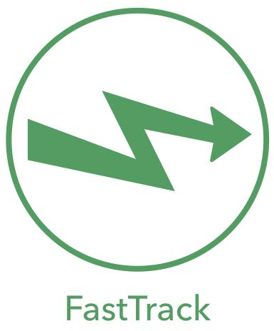 FastTrack logo.png