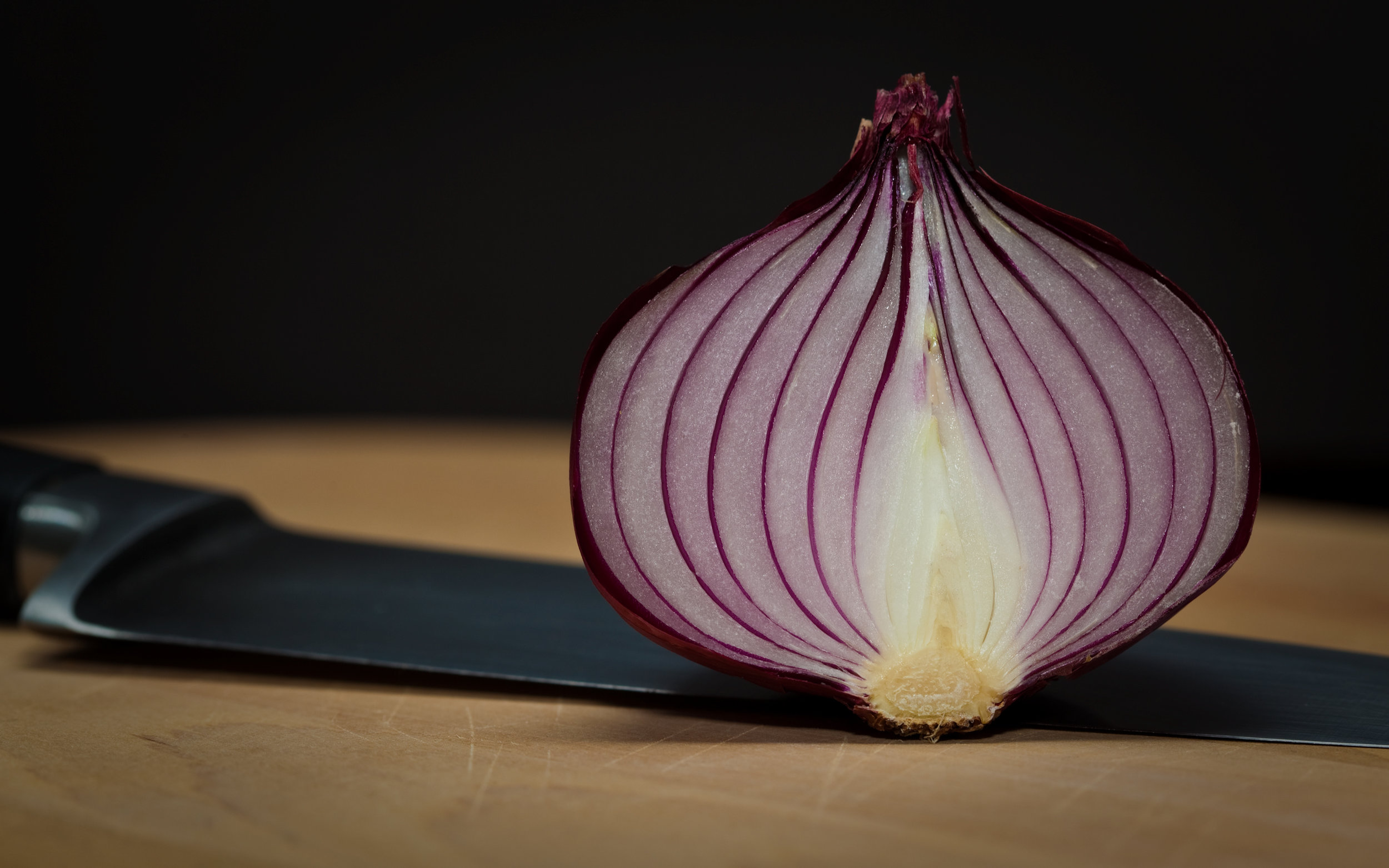 "Flickr | ""onion"""