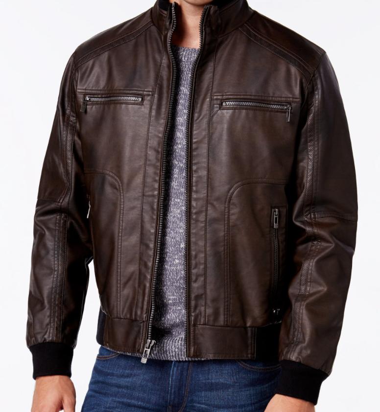 Park Avenue Coat Company