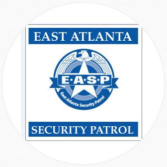 East Atlanta Security Patrol