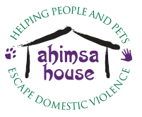Serving the animal and human victims of domestic violence in Georgia