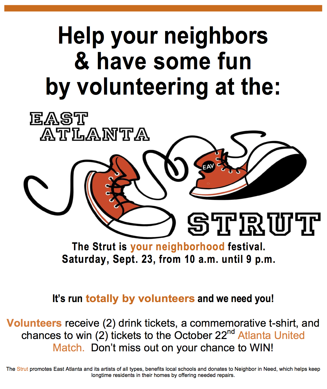 VolunteeratStrut.png
