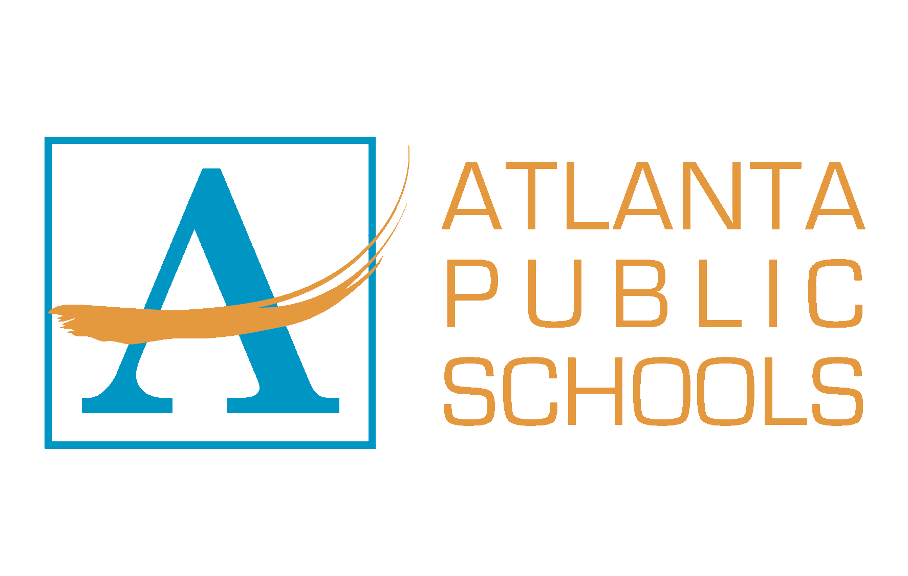 Atlanta Public Schools in East Atlanta