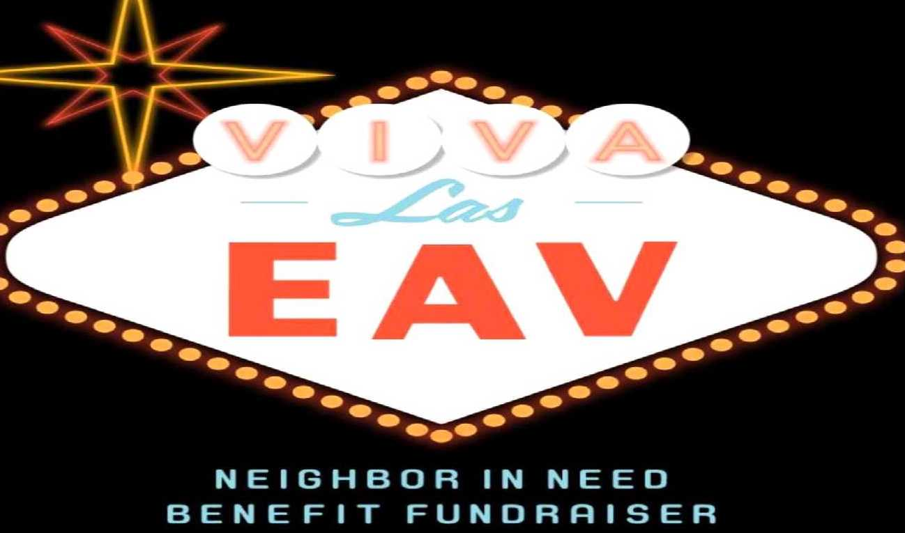 NIN Viva Las Vegas Black and color logo - gala.jpg