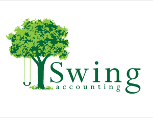 Swing Accounting logo.png