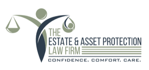 the estate _ asset protection law firm.png