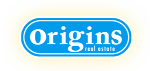 Origins-logo-for-White-Backgrounds-Glow-Ylw-x.png