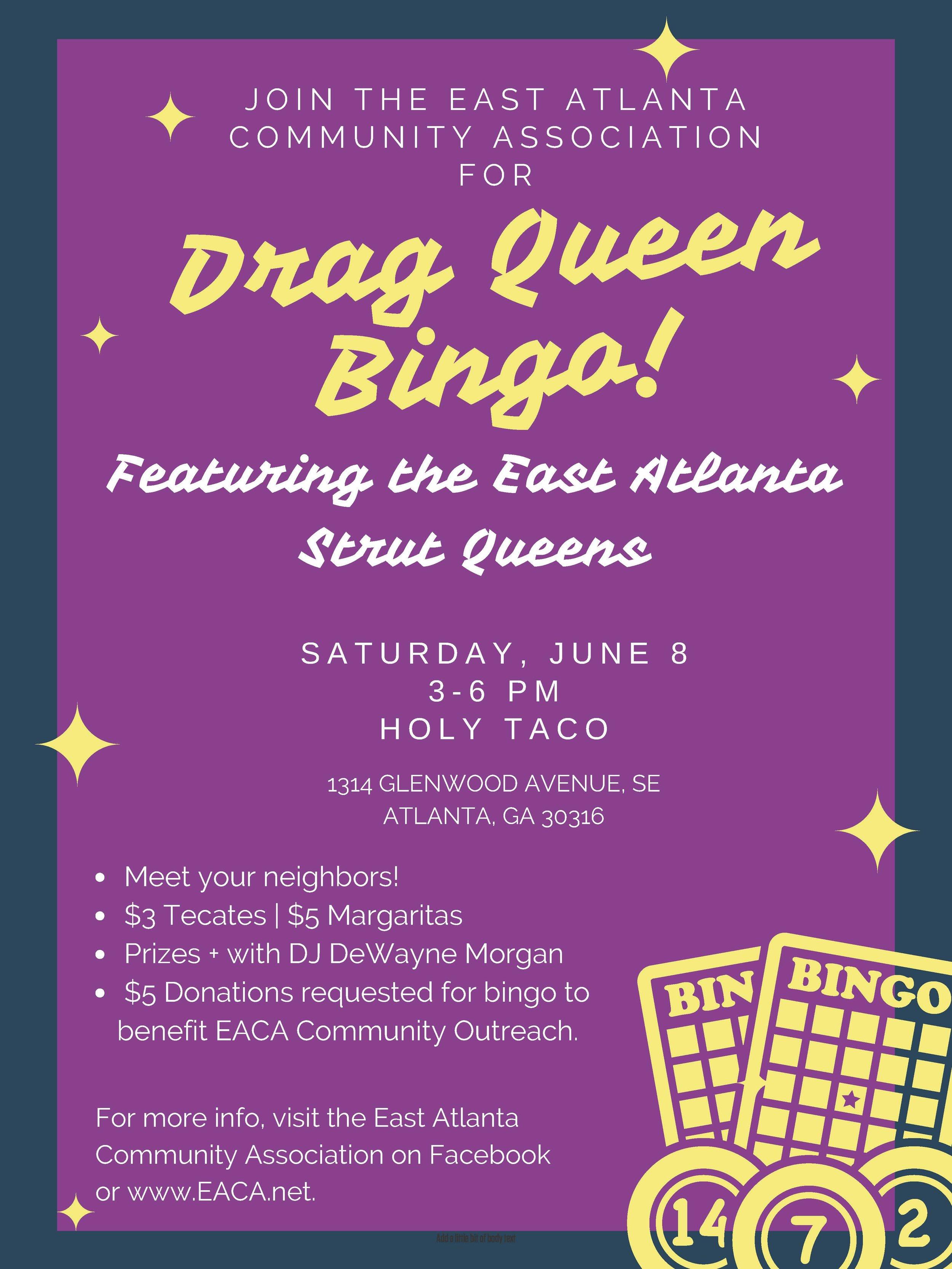 Drag Bingo! 004.jpg