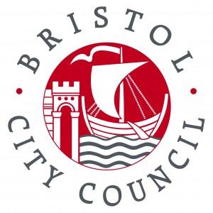 BCC-logo-large.jpg